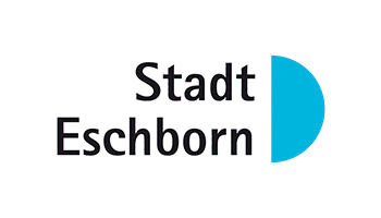 stadteschborn